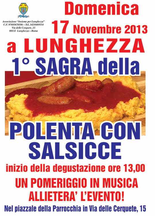 1-sagra-polenta