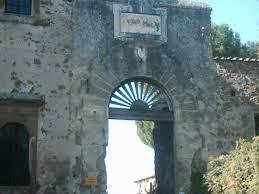 Castello-Lunghezza-insieme-per-associazione-quartiere