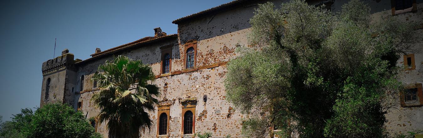 Castello-di-lunghezza2