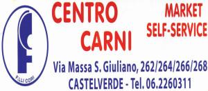 centro-carni-cori2