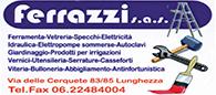 ferrazzi2
