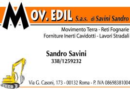 OV.Edil