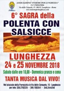 sagra-polenta-2018-2