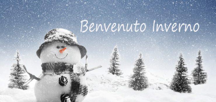 benvenuto-inverno-2015-740×350